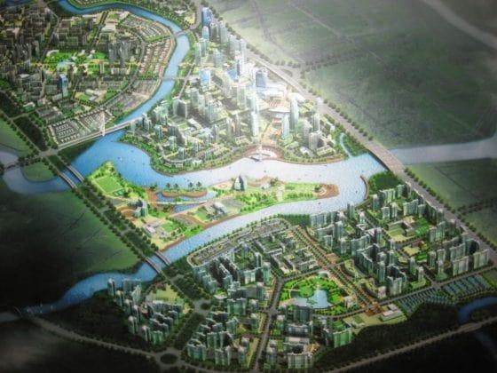 phoi canh gs metrocity
